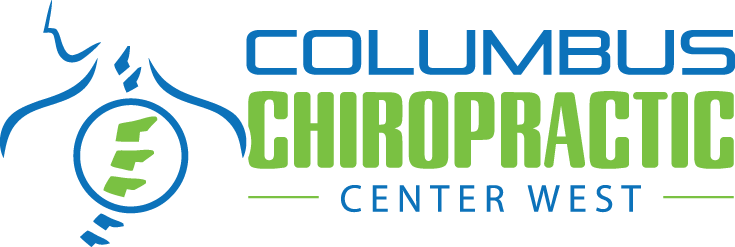 Columbus Chiropractic Center West